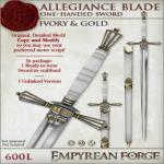 EF_AllegianceBlade_IG_PB_Vert_A1