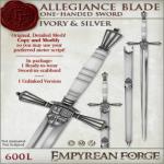 EF_AllegianceBlade_IS_PB_Vert_A1