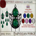 EF_ReverieEarrings_NIGHTSHADE_PB