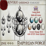 EF_ReverieEarrings_STARLIGHT_PB