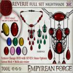 EF_ReverieFullSet_NIGHTSHADE_PB