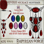EF_ReverieNecklace_NIGHTSHADE_PB