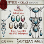 EF_ReverieNecklace_STARLIGHT_PB