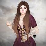 Exile__Cry Ophelia