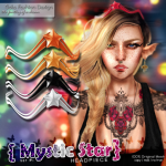 _GFD_ - Mystic Star set1  (AD)