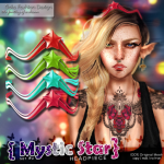 _GFD_ - Mystic Star set2  (AD)