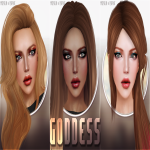 Goddess_ad2