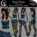 _LE_ Astrid Aqua