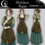 _LE_ Gretchen Aqua