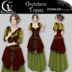 _LE_ Gretchen Topaz