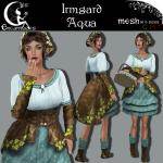 _LE_ Irmgard Aqua