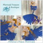 MTB Athena's Peace Mermaid_MRF