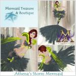 MTB Athena's Storm Mermaid_MRF