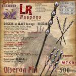OberonPin_MRF