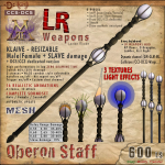 OberonStaff_MRF