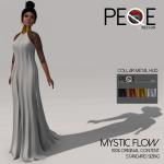 Peqe - Mystic Flow
