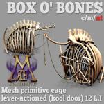 PFC_BOXOBONES_mrf