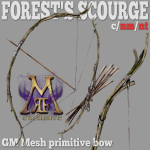 PFC_FORESTSCOURGE_mrf