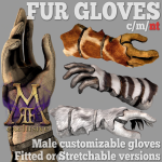 PFC_FURGLOVES_mrf