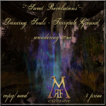 ~_SR_~ Dancing Souls - Fairytale Ground 20m BoxPIC