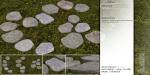 Sway's [stony] step stones 3_2