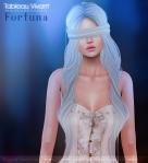 ~Tableau Vivant~ Fortuna