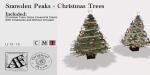 AFAD_SnowdenPeaks-ChristmasTrees
