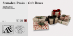 AFAD_SnowdenPeaks-GiftBoxes
