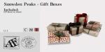AFAD_SnowdenPeaks-GiftBoxes