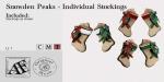 AFAD_SnowdenPeaks-IndividualStockings