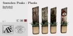 AFAD_SnowdenPeaks-Planks