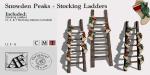 AFAD_SnowdenPeaks-StockingLadders