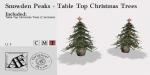 AFAD_SnowdenPeaks-TableTopChristmasTrees