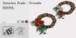 AFAD_SnowdenPeaks-Wreaths