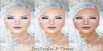 __B&C__ Neva Ad - Tones