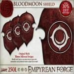 Empyrean Forge_ Bloodmoon Shield_PB