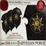 Empyrean Forge_ Penumbra Shield_PB