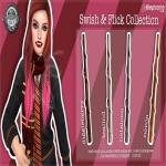 EP - Swish & Flick Collection