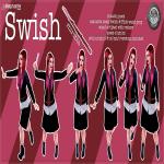 EP - Swish