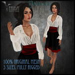 Faida-Yolanda_ad
