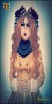 FDD Winter Collar Ad