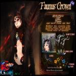 GT-FaunusCrown-Fey-Display