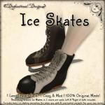 IceSkatesBrn-BlkWhi