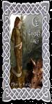 _LE_ Ingrid earth