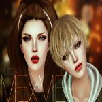 MExME_ad
