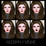 MExME_makeup