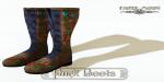 _pm_ Huck Boots advert