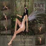 RACK Poses - Fae Swing
