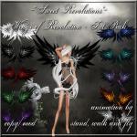 ~_SR_~ Wings of Revolution - Fat Pack BoxPIC