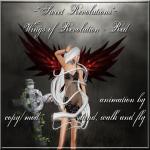 ~_SR_~ Wings of Revolution - Red BoxPIC